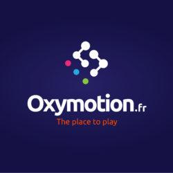 oxymotion.fr