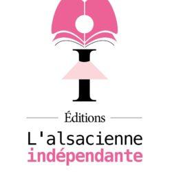 L'Alsacienne Indépendante